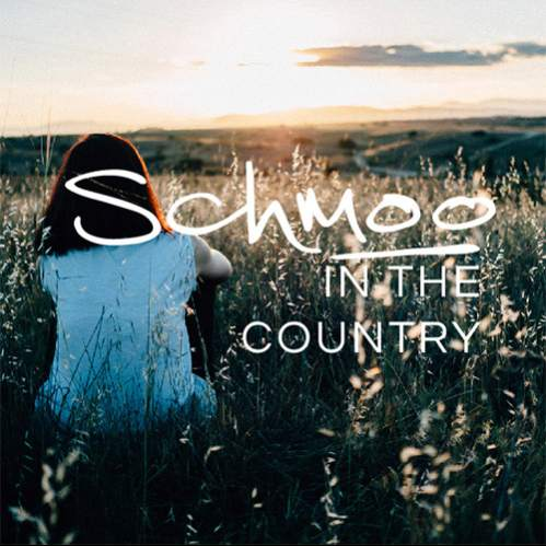 Schmoo in the County